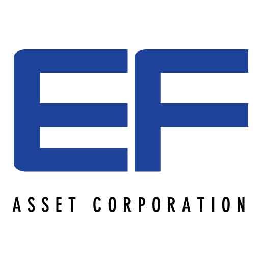 ef-asset รับฝากขายอสังหาริมทรัพย์