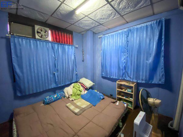 บ้านเดี่ยว พระราม3ซอย39 พร้อมห้องเช่า+บ้านเช่า