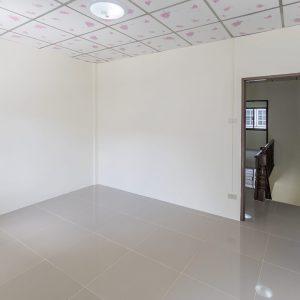 ทาวน์เฮ้าส์ ซอยไทยานนท์ สนามบินน้ำ เมืองนนทบุรี
