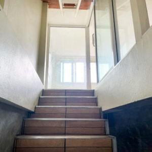 บ้านเดี่ยว 90 ตร.ว. ซอย รามอินทรา 97